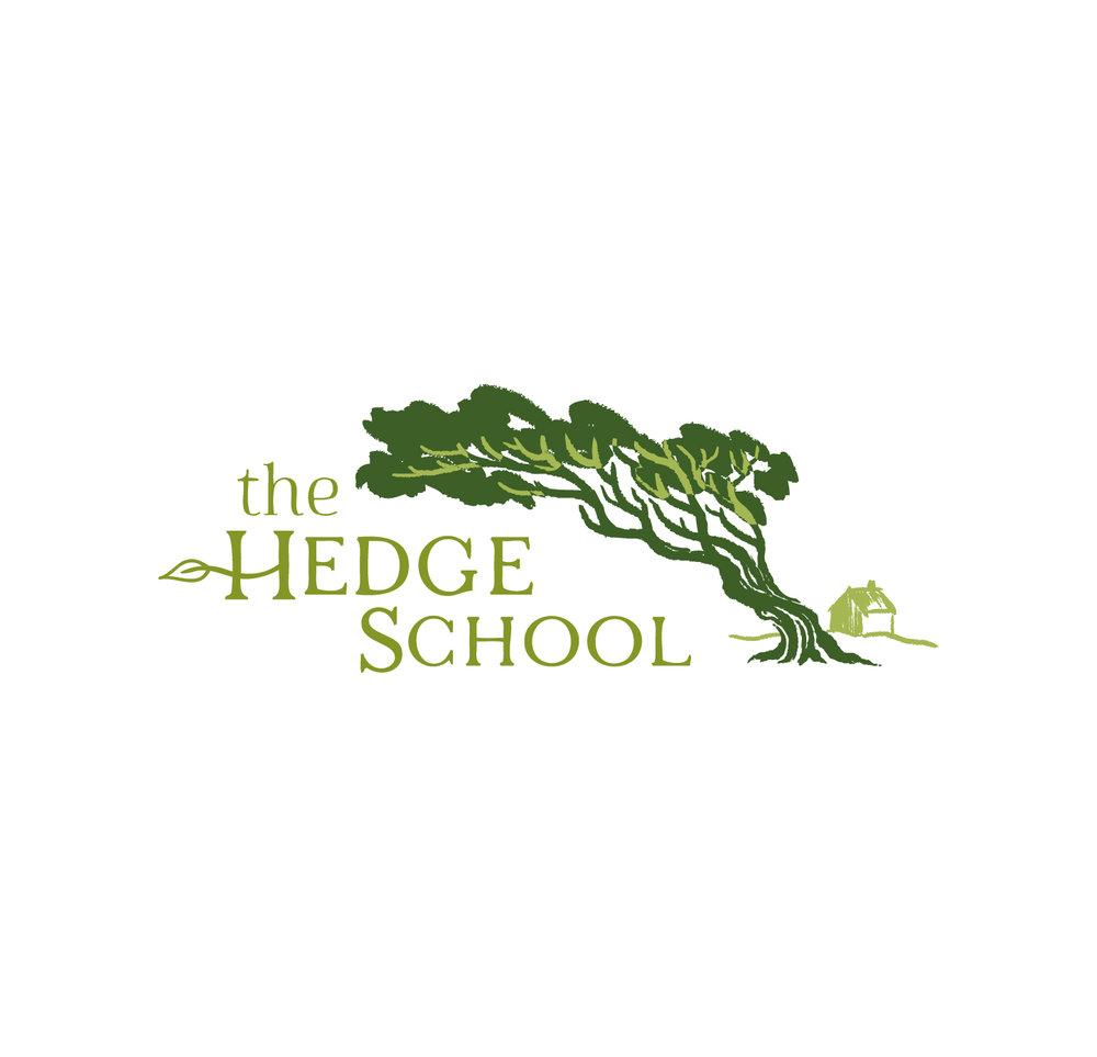 Hedge School Finals RGB-06.jpg
