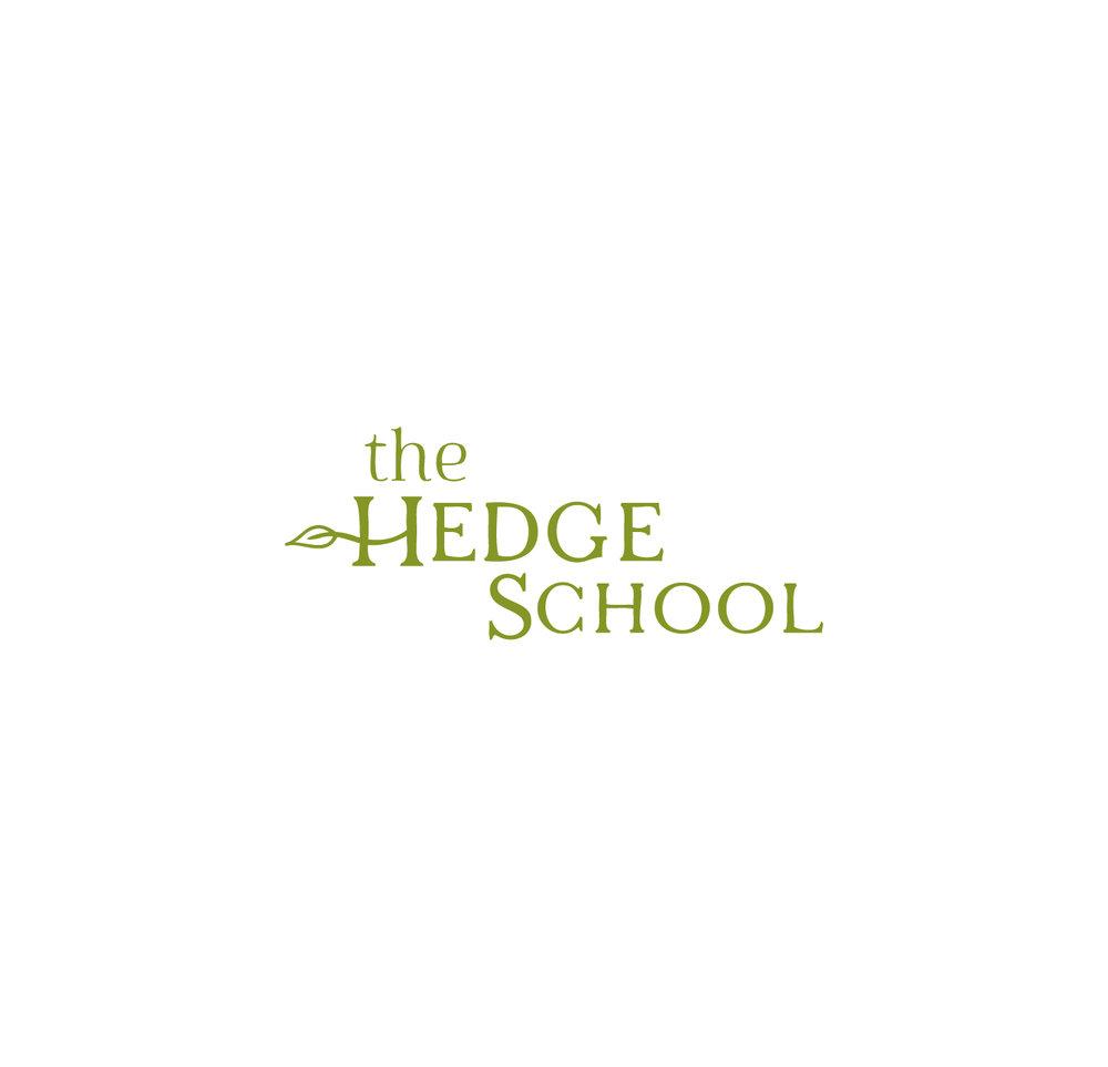 Hedge School Finals RGB-07.jpg