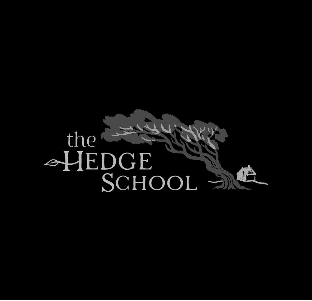 Hedge School Finals RGB-10.jpg