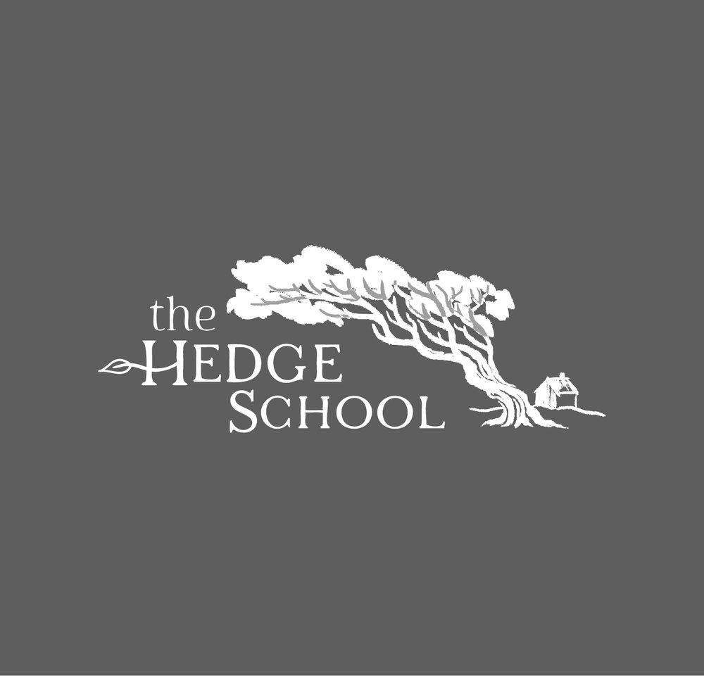 Hedge School Finals RGB-14.jpg