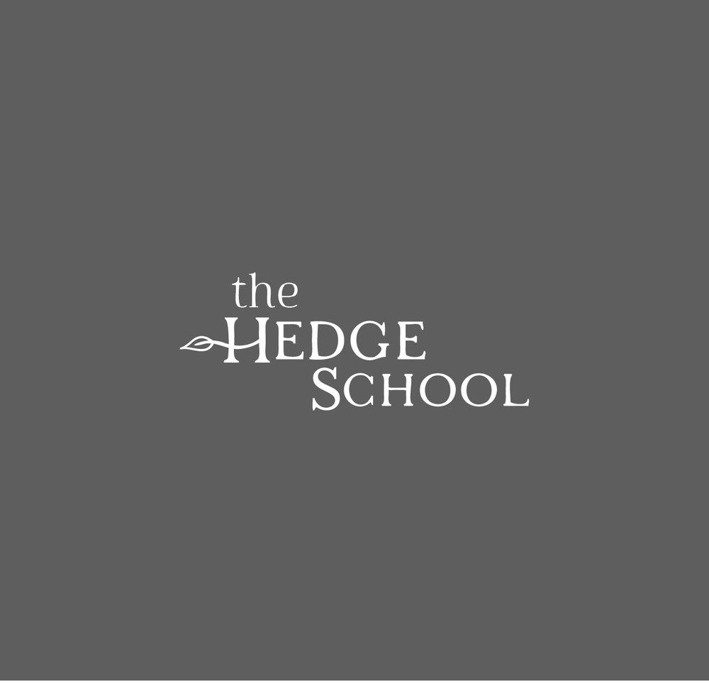Hedge School Finals RGB-15.jpg