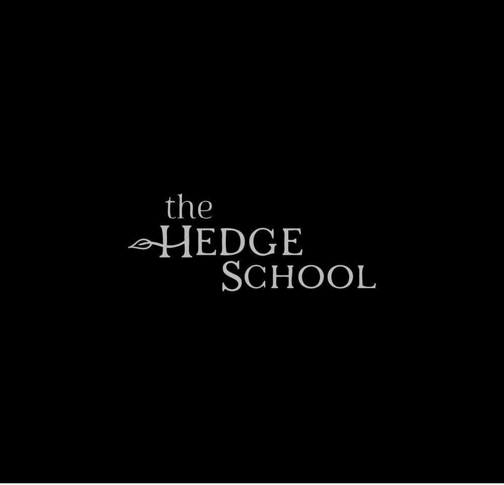 Hedge School Finals RGB-11.jpg
