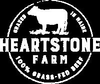 HeartstoneFarm_Logo_Final_Reverse_HiRes.png