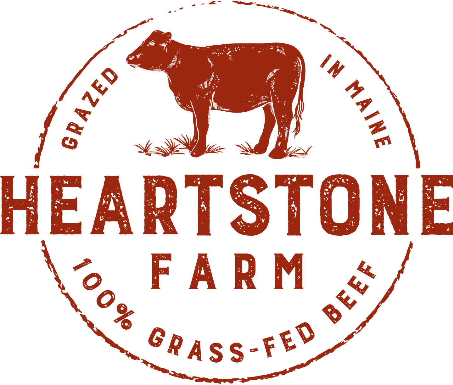 Heartstone Farm