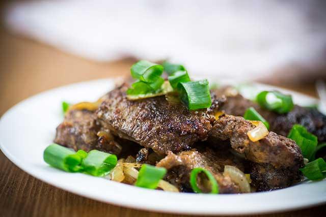 cooked beef liver.jpg