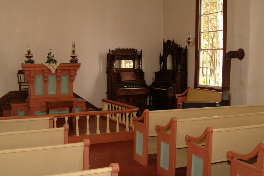 FT Church interior Maloof Photos 213.jpg
