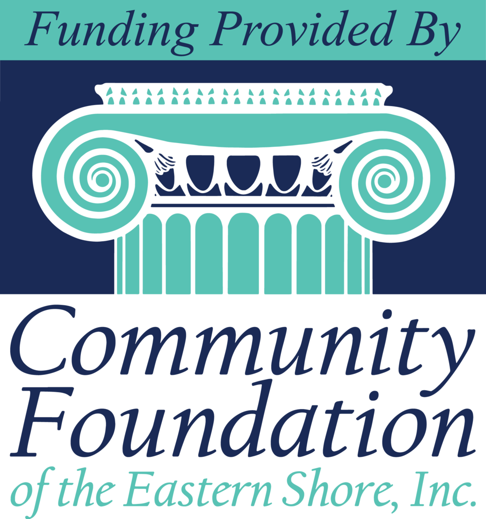 CFES Funding Logo - Clear BG.png