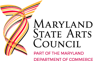 MSAC logo final.jpg