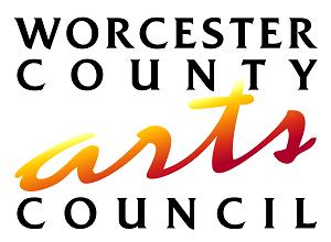 WCAC logo websize.png