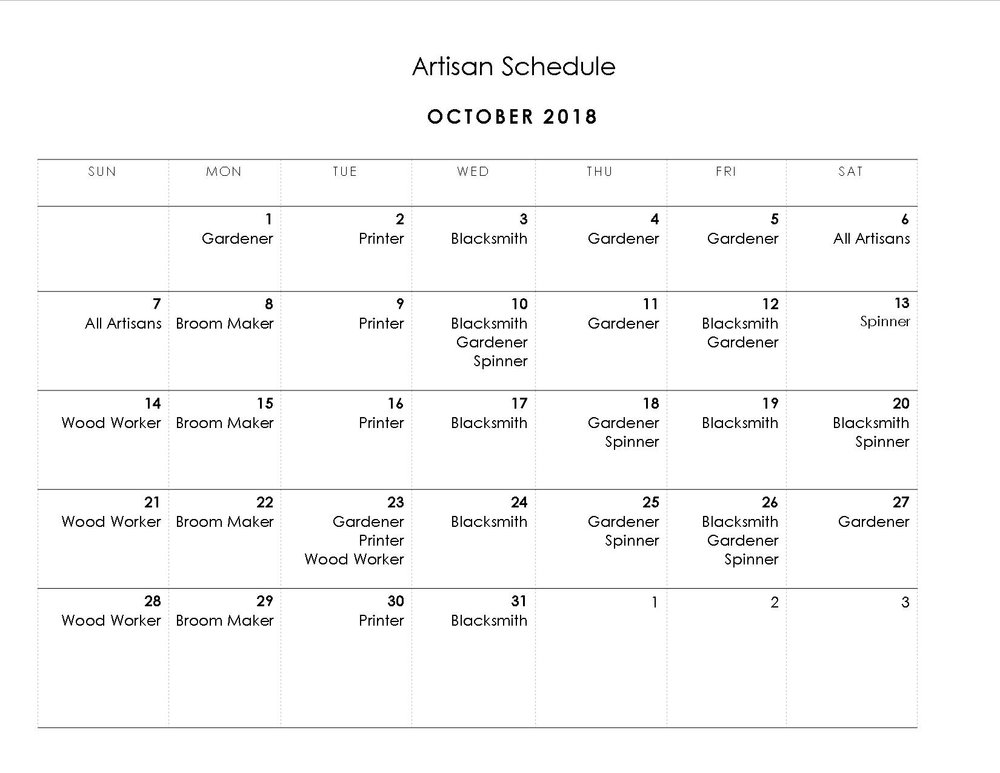 October Web Schedule.jpg