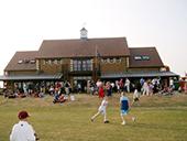 Banbury Cricket Club