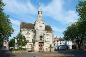 Banbury town hall.jpg