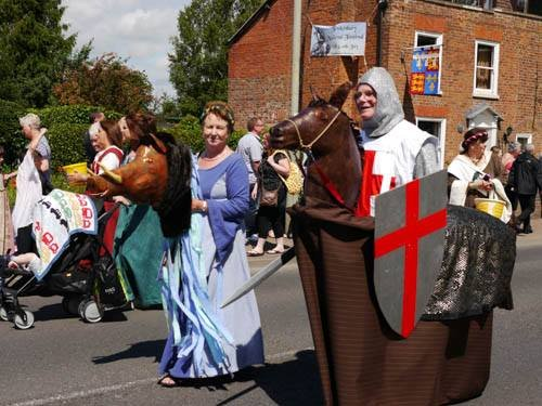 The Severn Boar and St George.jpg
