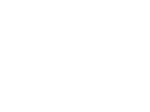 NTG-logo-240412.png