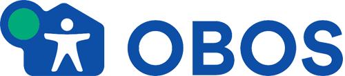 OBOS_RGB.png