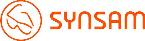 Synsam_RGB.png