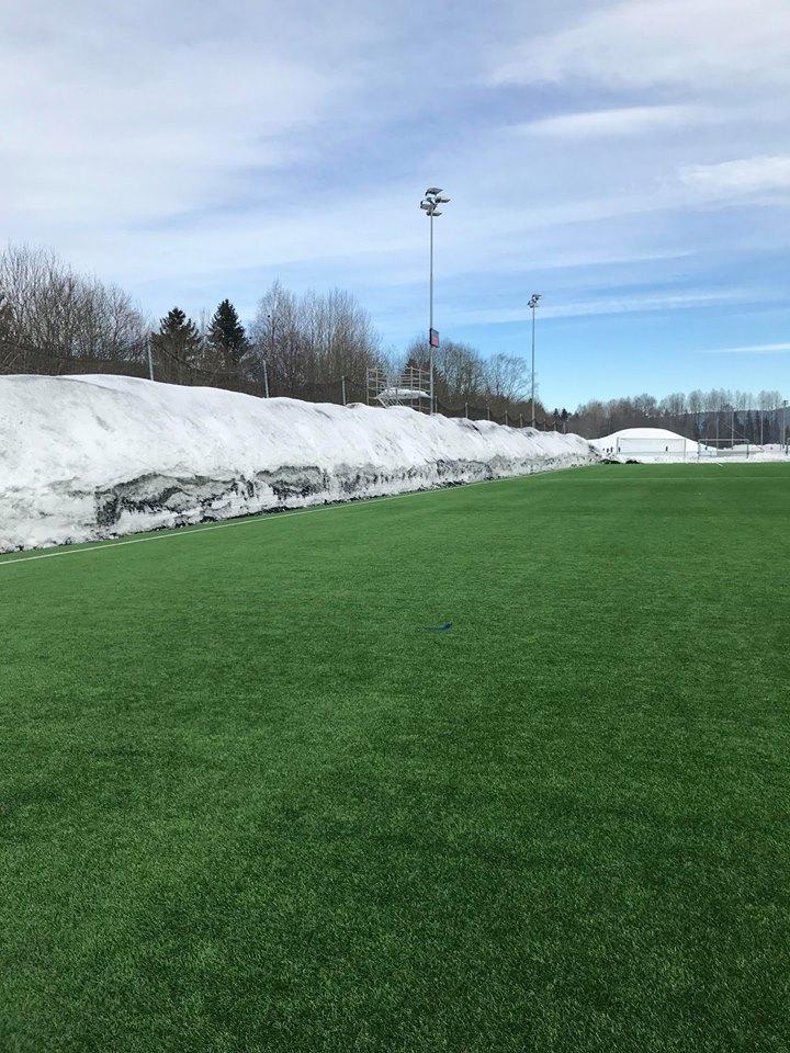 Snø Kringsjå.png