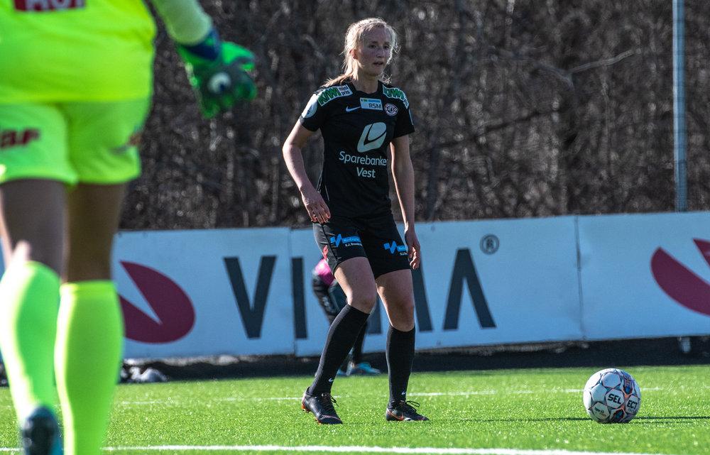 Lyn-ArnaBjørnar_2-1_2018_LarsOpstad_010.jpg