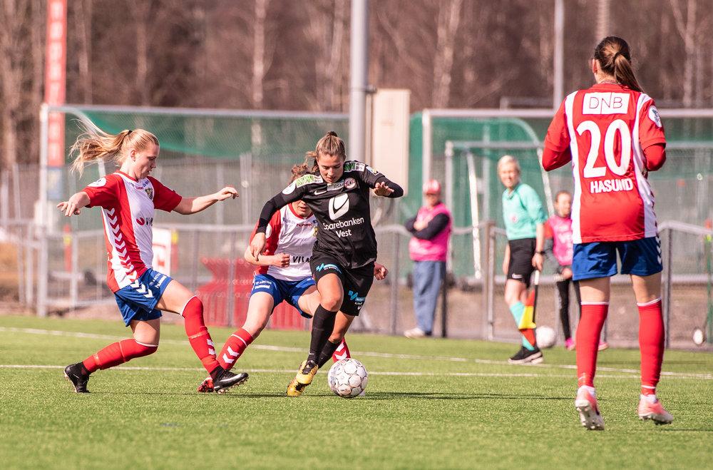 Lyn-ArnaBjørnar_2-1_2018_LarsOpstad_055.jpg