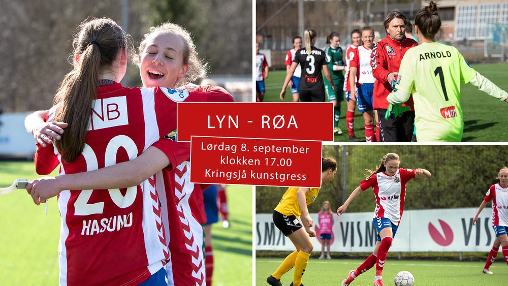 LYN Damer - Røa.png