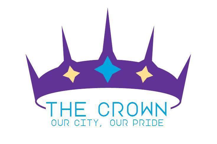 JOIN THE Official ORLANDO PRIDE SUPPORTER GROUP