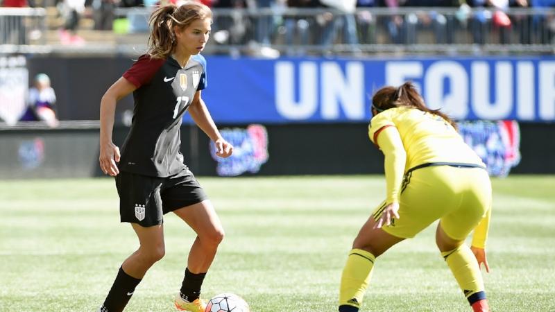 Photo: Goal.com