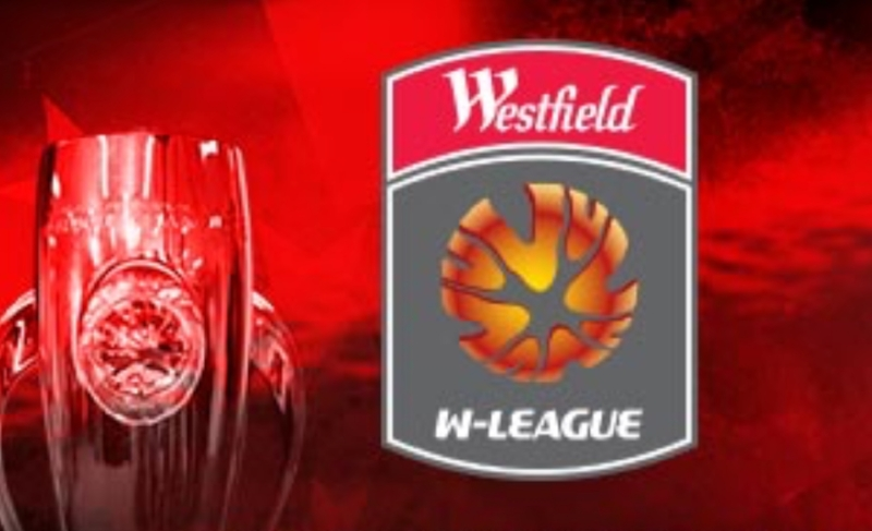 Photo: westfieldw-league.com.au