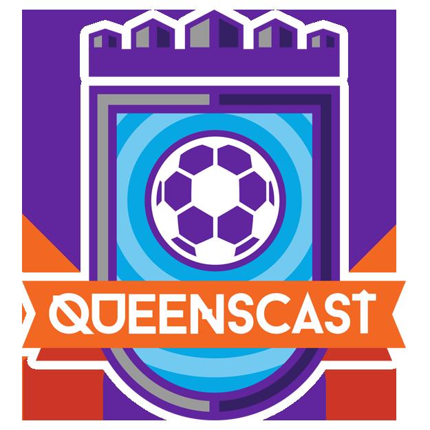 Ucf At Unf Queenscast