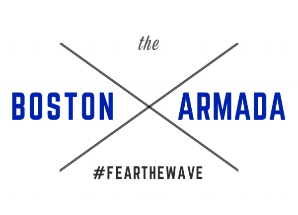 Photo: BostonArmada.com