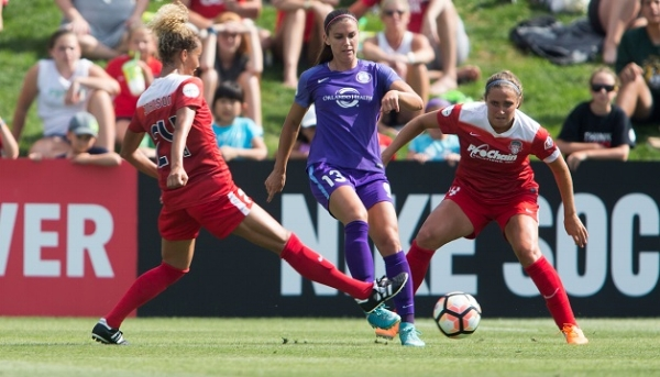 Photo: WashingtonSpirit.com