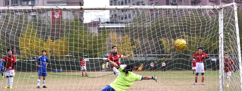 soccer-youth.jpg