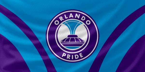Orlando_Pride_Flag-03.png
