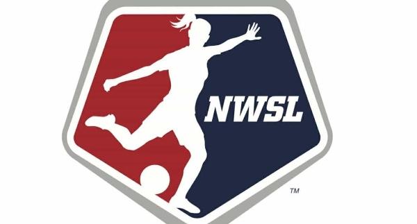 nwsl-logo-1187x640.jpg