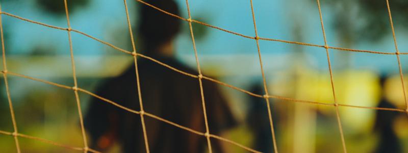 soccer-goalie (1).jpg