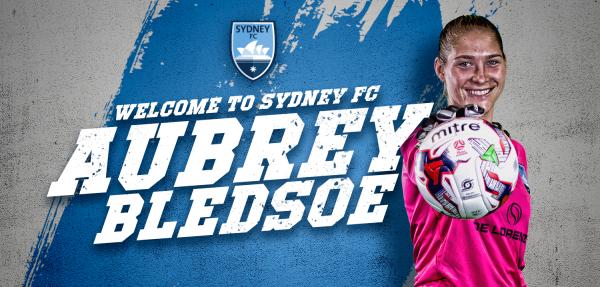 Photo: Sydney FC