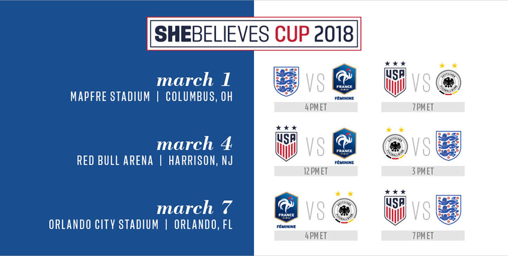 She-Believes-2018-Schedule.jpg