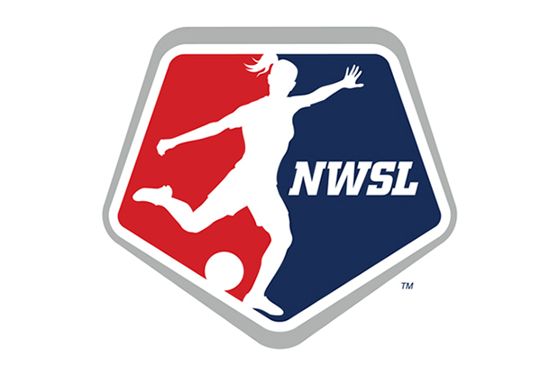 nwsl-logo.jpg