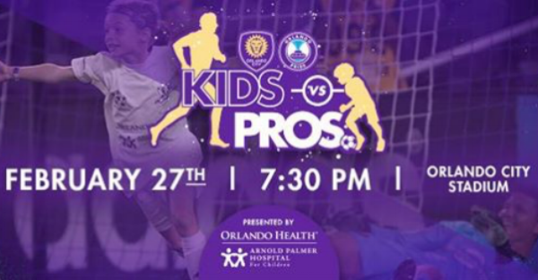 Photo: OrlandoCitySC.com