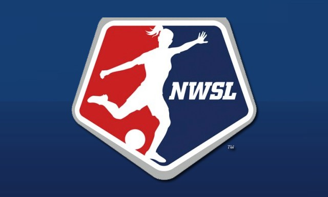 nwsl-announcement-video.jpg
