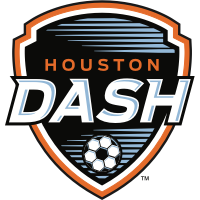Houston Dash
