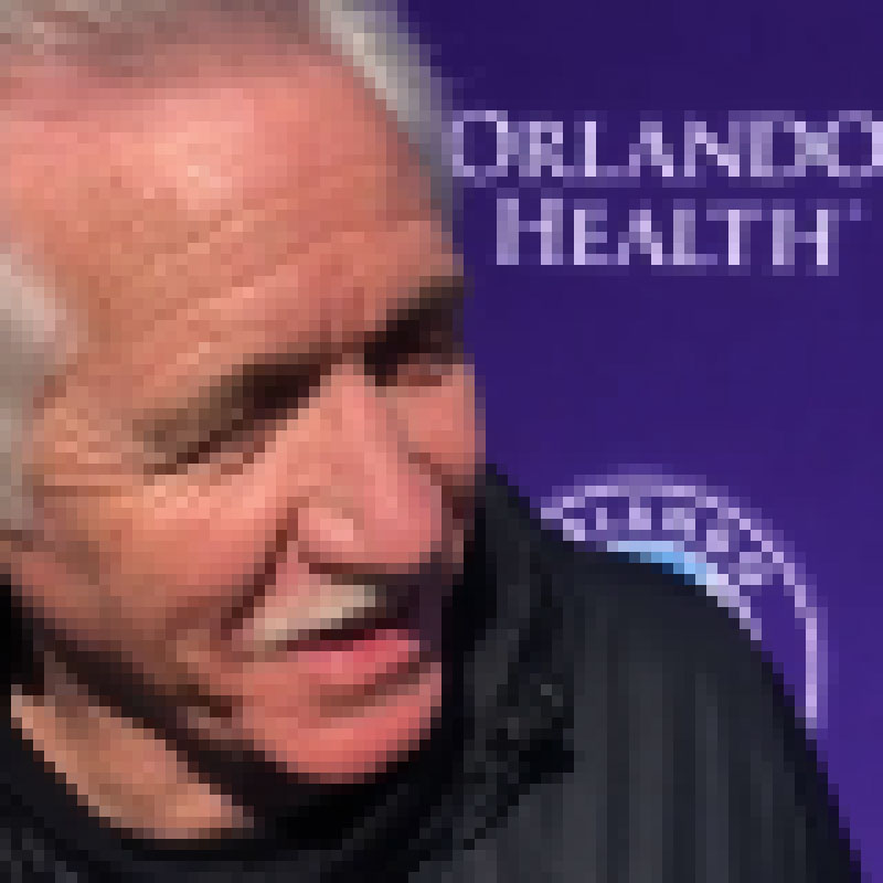 Pro Soccer USA: - The Orlando Pride's third season isn't just about making an NWSL title run.Last season's success and key offseason acquisitions mean lofty expectations for the Pride. The club finished its 2017 campaign in third place and advanced to the semifinals of the NWSL playoffs before falling 4-1 to Portland.[ READ THE FULL ARTICLE HERE ]