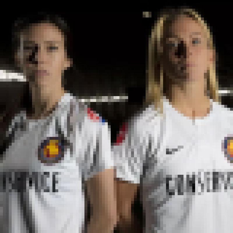 SB NATION: - Orlando Pride vs Utah Royals FC: Match PreviewDespite being a team largely composed of the FC Kansas City roster from 2017, there is definitely a feeling of starting fresh surrounding this team.[ READ THE FULL ARTICLE HERE ]