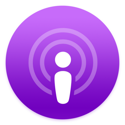 QueensCast on iTunes