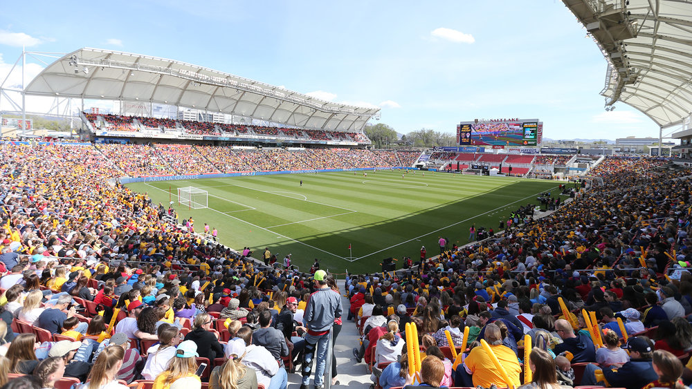 utah-royals-fc-inaugural-home-game.jpg