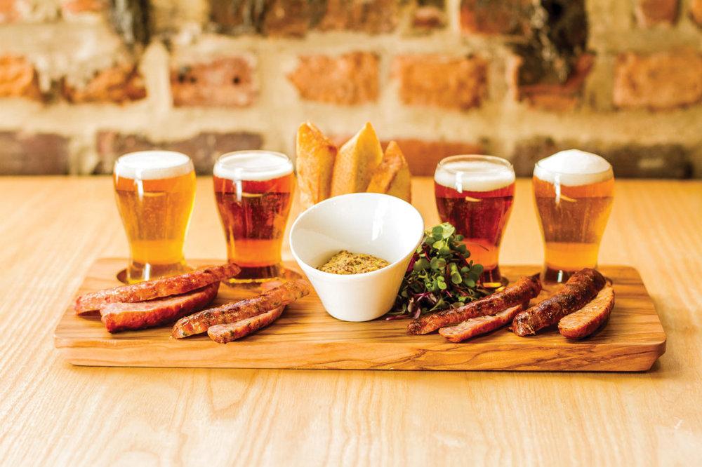 lions-pride-orlando-beer-sausage-board.jpg