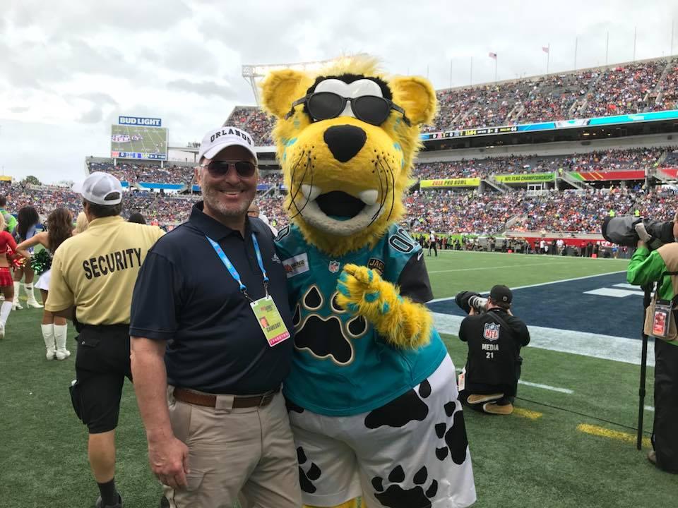 Mayor-Dyer-Pro-Bowl-2018-OrlandoSports-C-Fla-Lifestyle.jpg