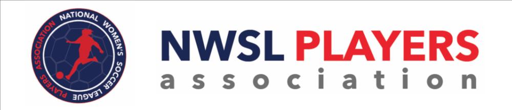NWSLPA-logo-51517a.png