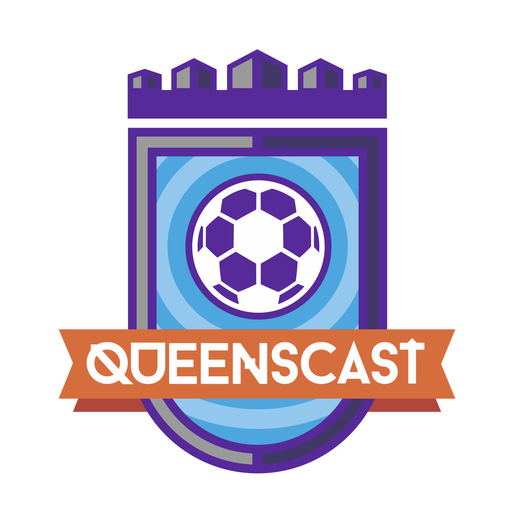 QC_LOGO_OVERVIEW.jpg