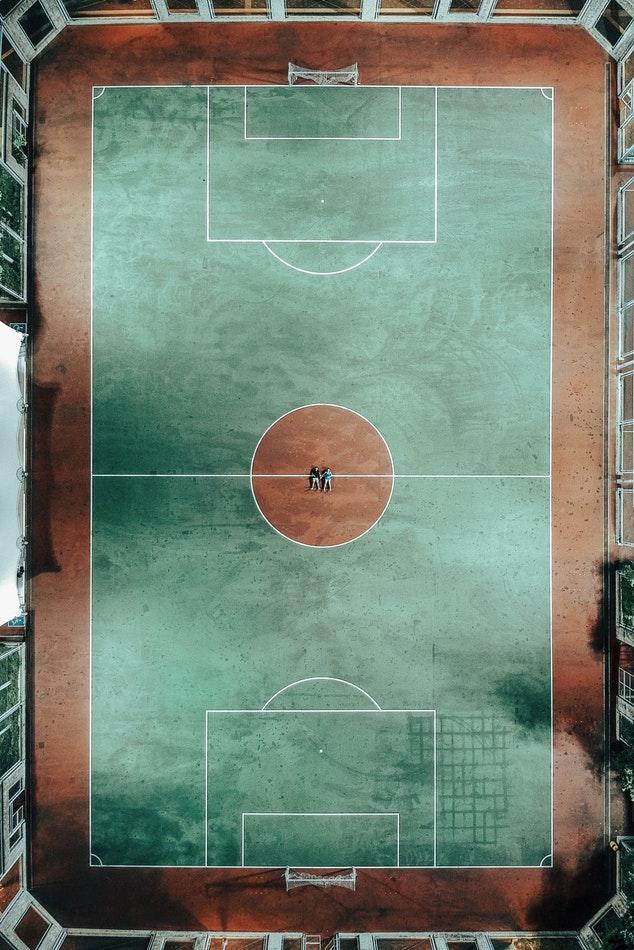 soccerfield.jpeg