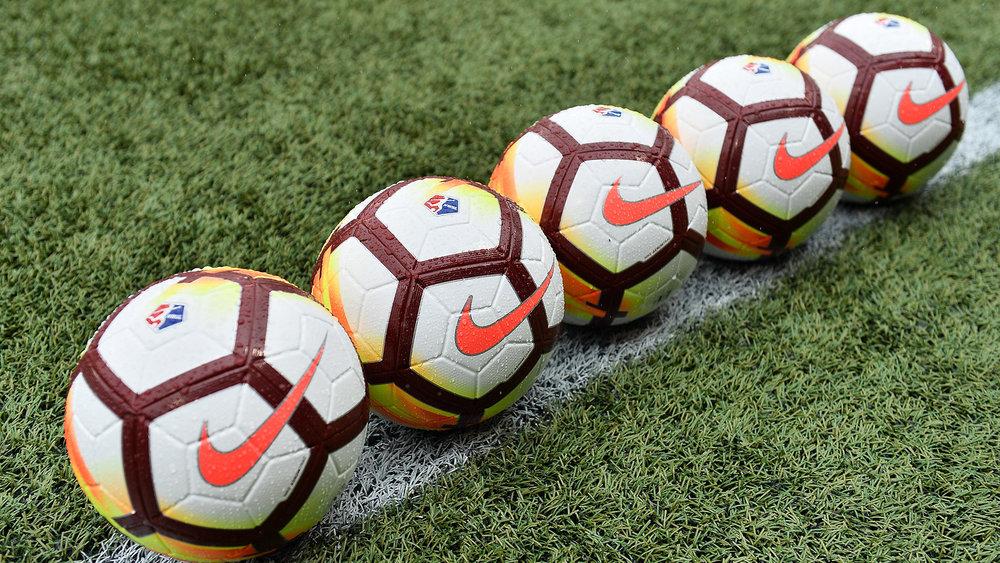 ball-for-site.jpg
